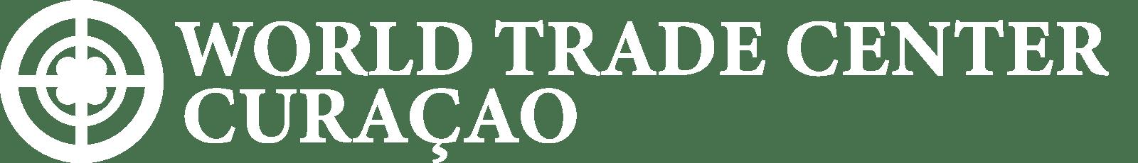 WTC transparent logo